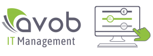 AVOB ITManagement