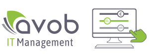 AVOB IT Management