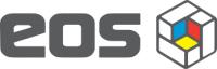 logo EOS Groupe