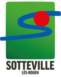logo Sotteville