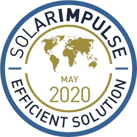prix solar impulse efficient solution mai 2020 avob