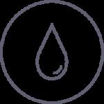 Illustration consommation eau AVOB