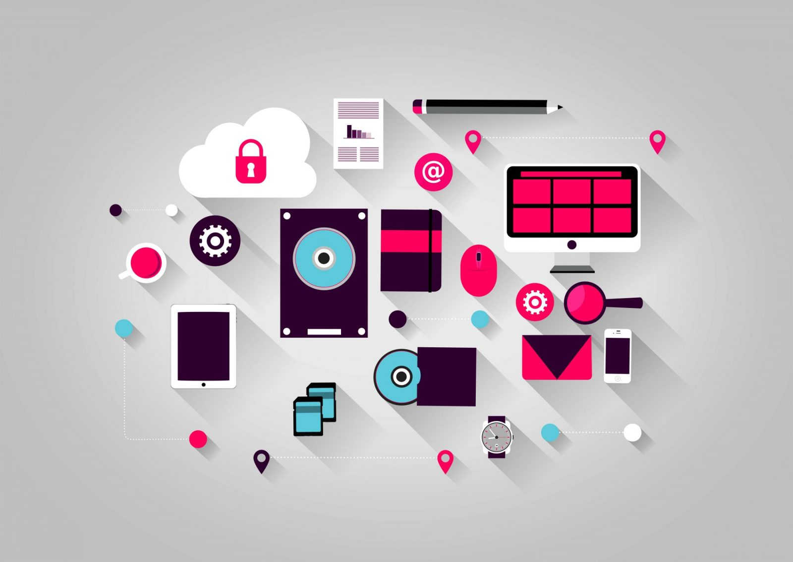 Comment l'IoT est-il devenu une des forces d'AVOB ?