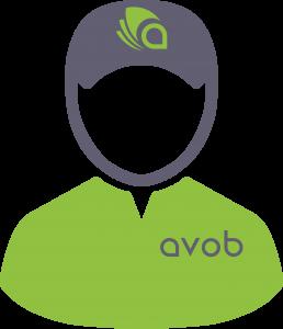 AVOB expert logiciel gestion énergétique