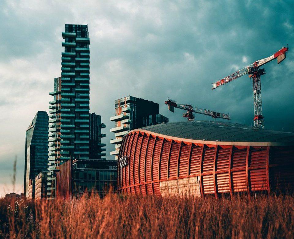 Rénovation énergétique des bâtiments : comment rattraper le retard en France ?