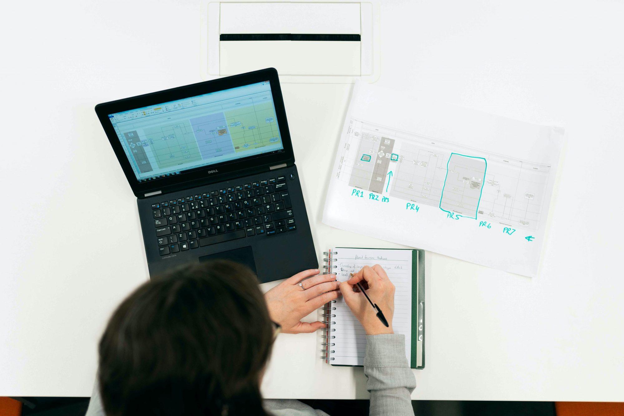 5 bonnes raisons de se doter d'un logiciel de gestion énergétique